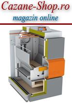 Cazane Shop Magazin Online